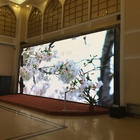 Indoor Led Video Panel P2.5 LED Screen Rental Led Display P3 P3.91 P4 P4.81 P5 P6 China Fabircante De pantalla LED