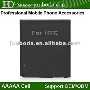 A8181 Desire G7 Mobile phone battery for htc 35H00132-06M