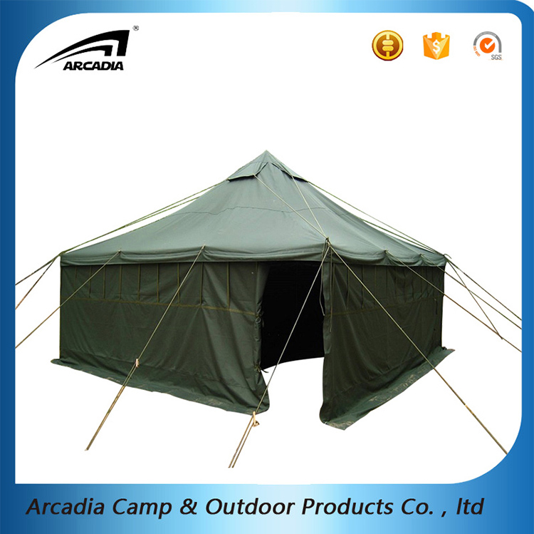 on sale 2dc1a 5d1b9 Military Tents Quick Automatic Pop Up Camping Tent Waterproof 8-10 Person  Army Green - Buy Big Army Tent,Military Tents,Waterproof Military Tents ...