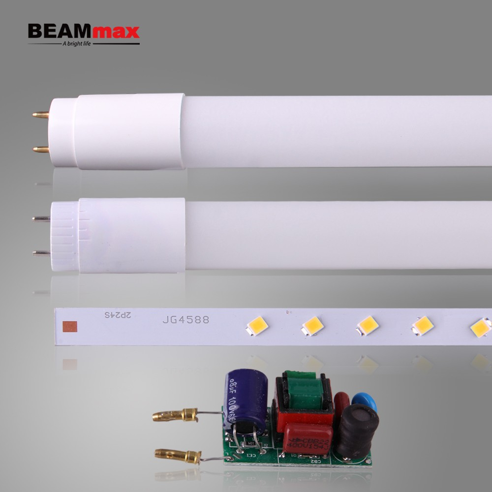 Different Material Led Bottle Lights Bar
