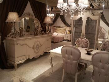 Dining+Room+Set