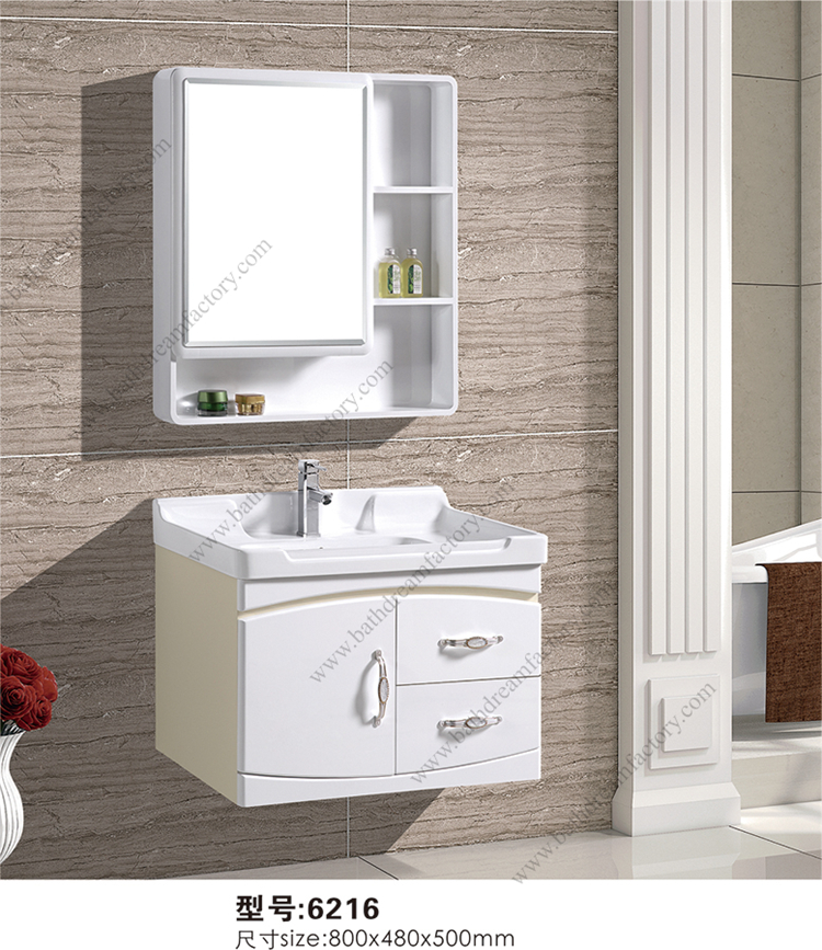 Lowes Bathroom Vanity Combo, Lowes Bathroom Vanity Combo Suppliers ...