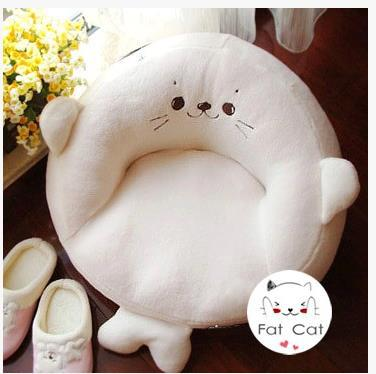 Astonishing Cartoon Cute Beanbag Sofa Single Palm Chair Cushions For Children Who Rely On Buy Single Seater Sofa Chairs Love Chair Sofa Lazy Beanbag Sofa Inzonedesignstudio Interior Chair Design Inzonedesignstudiocom
