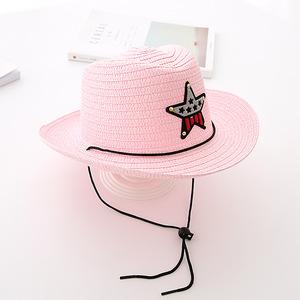 Bulk Straw Cowboy Hats bfa71e92a2ed