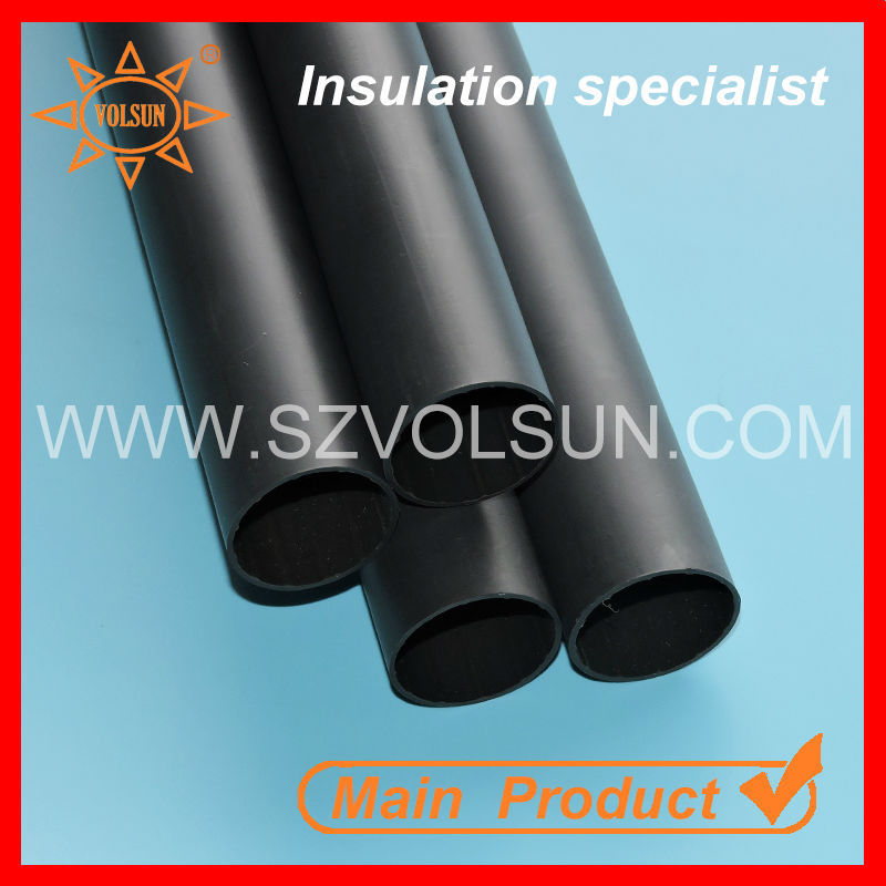Cable Protection Tubing, Cable Protection Tubing Suppliers and ...