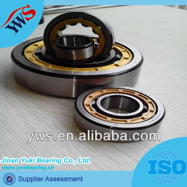 Combine load LM501310/Q bearing for truck machinery