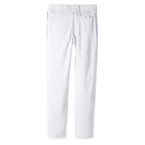 Softball Pants, Softball Pants Suppliers and Manufacturers