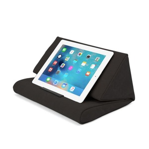 Isante Easy Pad Pillow Stand For Ipad Samsung Galaxy Tab Note 10 1 Google Nexus