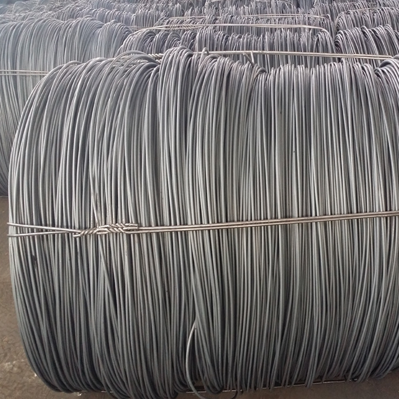 Professional production Steel Bead Wires /Metal scrap/Tyre Bead Wires!