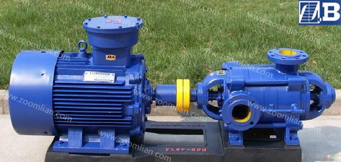 D External Water Pump/water Pump Pressure Tank/water Pump ...