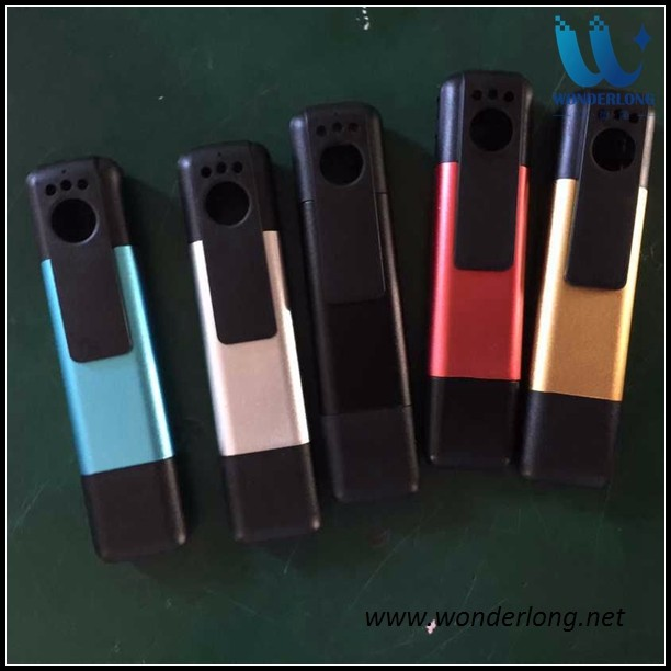 1080p Full Hd Mini Hidden Spy Portable Video Camera Audio