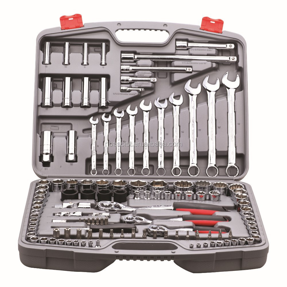 kraft tools sets kraft tools sets suppliers and manufacturers at