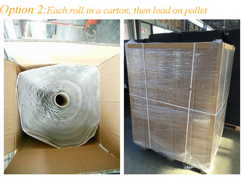 plastic carpet protector lowes