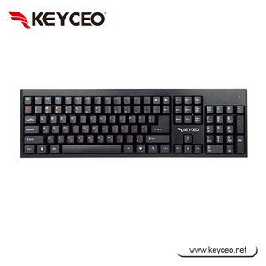 Custom Keyboards, Custom Keyboards Suppliers and
