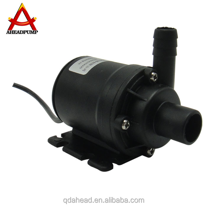 China Water Fountain Pumps Manufacturers And Suppliers On Alibaba