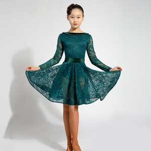 0235674f4 Cha Cha Cha Dress, Cha Cha Cha Dress Suppliers and Manufacturers at  Alibaba.com