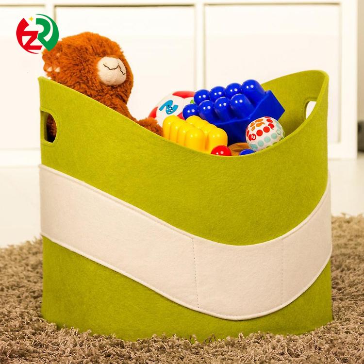 felt basket29.jpg