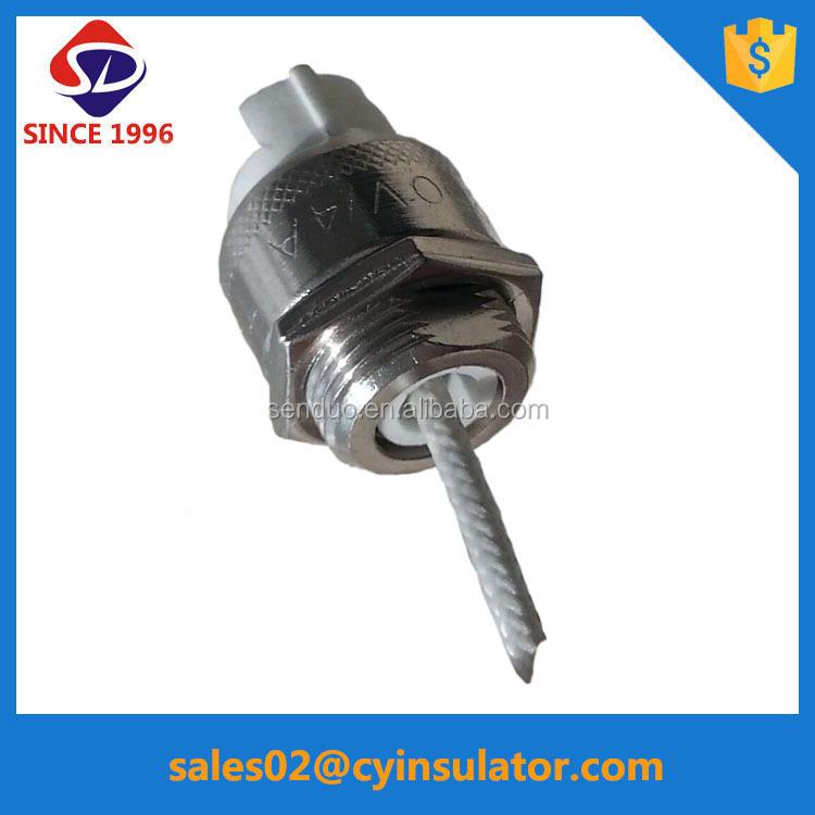 porcelain wiring l socket e27 e40 buy wiring l socket porcelain l socket l socket