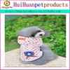 Lovely and charming waterproof dog pet coat