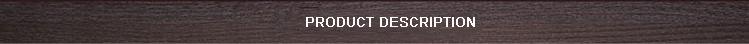 Handgefertigter Panel-Hängender Bildschirm Schalldichte Raumteiler Partition