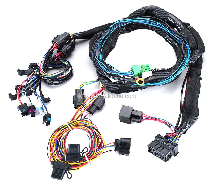 Wiring assembly 1.jpg