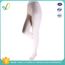 Buk Sexy Cotton Leggings for Women