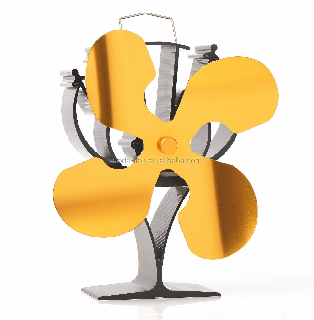 voda stove fan voda stove fan suppliers and manufacturers at