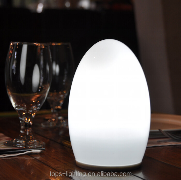 exquisite stable quality portable luminaire led table lamp. Black Bedroom Furniture Sets. Home Design Ideas