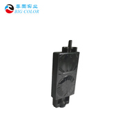 UV TX800 Ink Damper for UV Printer with Connector