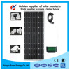 Hot Sale High Effective 310w Monocrystalline Solar Panel Manufacturers In China