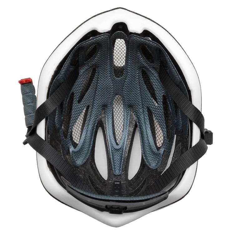 Mountain Cycling Bike Helmet Ultralight Bicycle Helmet 15