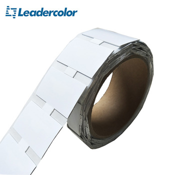 Hot sale UHF RIFD flexible anti metal label with 860~960Mhz EPC 128bits roll package OEM