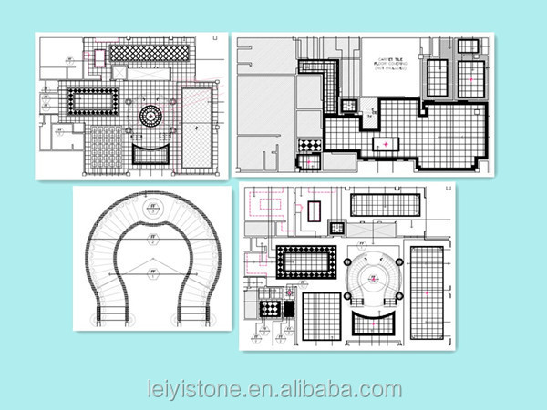 Marble Flooring Border Designs,Lobby Marble Flooring Design
