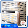 2017 newly pu sandwich panel for sale with low price