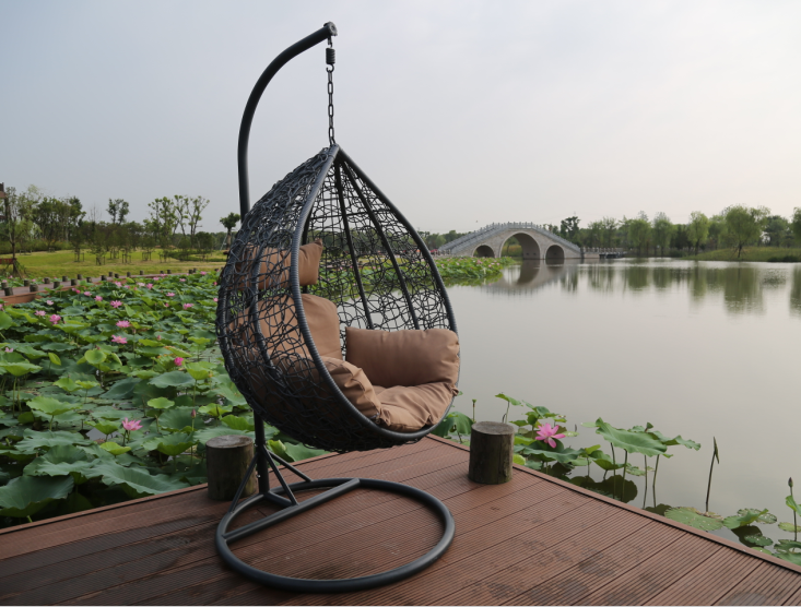 Used Hanging Chair, Used Hanging Chair Suppliers And Manufacturers At  Alibaba.com