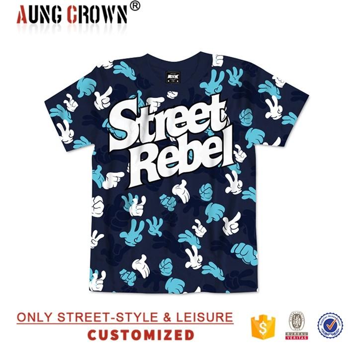 Custom Printed T Shirts No Minimum, Custom Printed T Shirts No ...