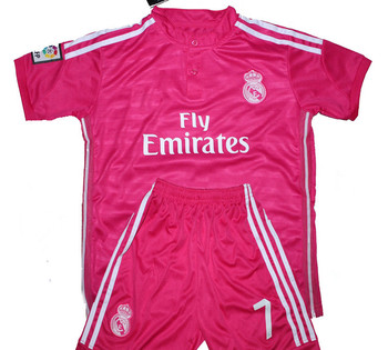 Fully Sublimated custom soccer jersey men kids women OEM