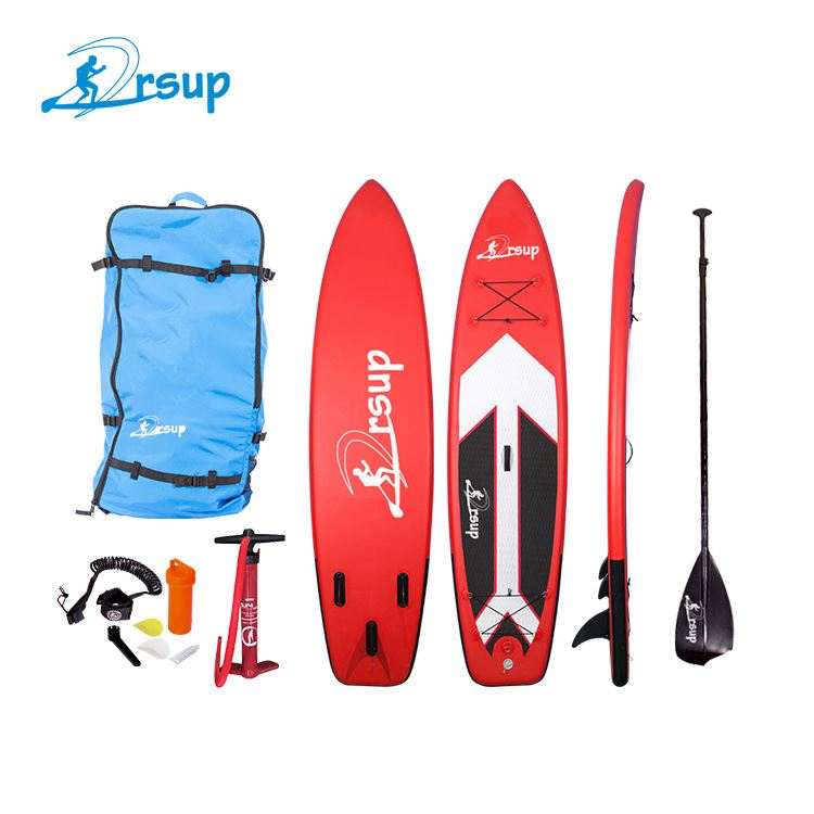 2772b8b3b Atacado Profissional Inflável Stand Up Paddle Board Sup Prancha Estilo Suave  - Buy Inflável Stand Up Paddle Board