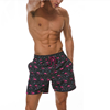 Fashion Mens Swim Trunks Swimming Trunk Swim Trunks Wholesale