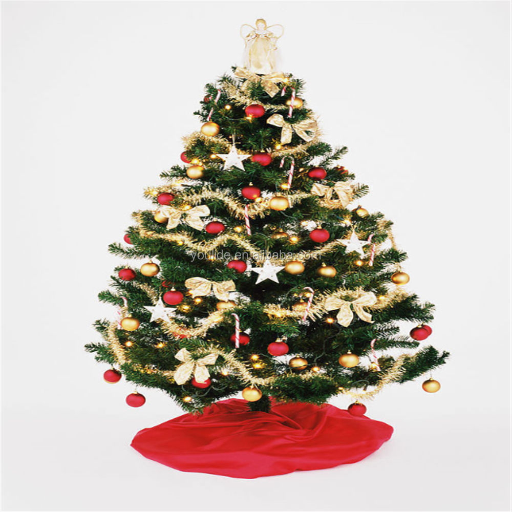 100+ [ Walmart Fiber Optic Christmas Trees ] | Fake ...