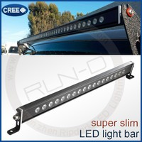 NEW!!! Optional off road 4x4 light bar wiringkit with wireless remote control led light bar 30