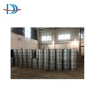 67-63-0 isopropyl alcohol Isopropanol bulk/160kg drums industrial grade 99.9% IPA