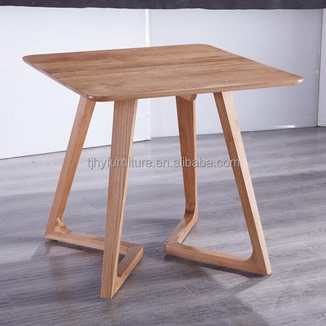 mesa comedor roble macizo-Consiga su mesa comedor roble macizo ...