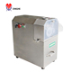 High quality food standards portable sugar cane juicing machine