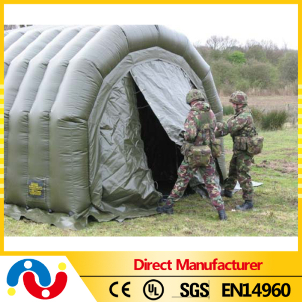used military tents fabric Hot-sale Popular canvas military tent for sale & Used Military Tents Fabric Hot-sale Popular Canvas Military Tent ...
