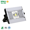 In stock factory wholesale price low cost COB chip LED floodlight 65W