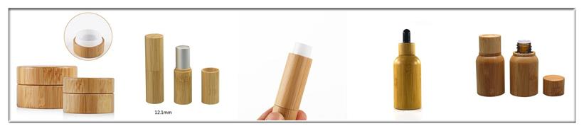 30 ミリリットル 60 ミリリットル 100 ミリリットル 120 ミリリットルの液体石鹸化粧品ローションプラスチックペット白黒発泡ポンプボトル