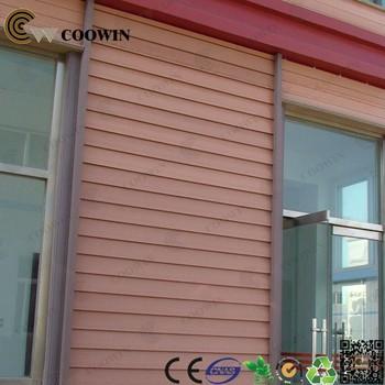 Exterior Wall Panels Vinyl Siding China - Buy Vinyl Siding China,Pvc Wall  Panel China,Cheap Panels China Product on Alibaba com