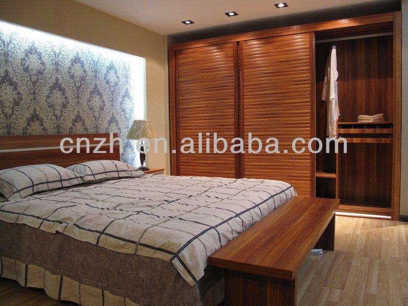 Bedroom Designer Almirah WardrobeLiving Room CabinetBookcase Buy - Designs of almirah in bedroom