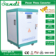 Frequency Converter/Inverter 1 phase input 3 phase output, 50Hz to 60Hz